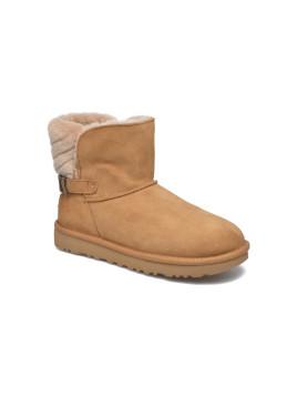 Adria - Stiefeletten & Boots für Damen / braun