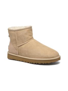 W Classic Mini II - Stiefeletten & Boots für Damen / braun
