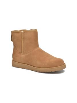 W Cory - Stiefeletten & Boots für Damen / braun