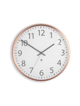 Perftime Wall Clock
