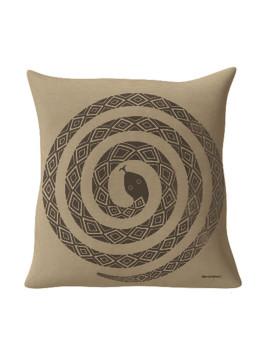 vitra kissen 3 produkte jetzt ab 79 00 stylight. Black Bedroom Furniture Sets. Home Design Ideas
