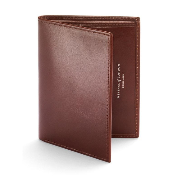 Credit Card Case With Pocket