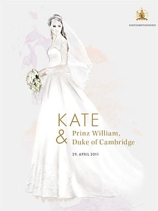 Hochzeitskleider teuer und günstig!   Stylight