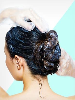 Wie schadlich ist haare farben wirklich