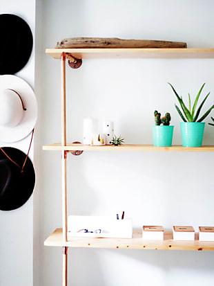 30 day challenge die besten tipps f r deine samstags manik re stylight. Black Bedroom Furniture Sets. Home Design Ideas