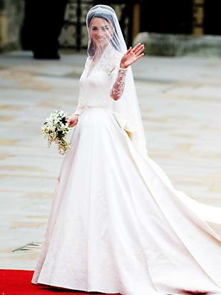 Die schönsten Hippie Brautkleider | Stylight