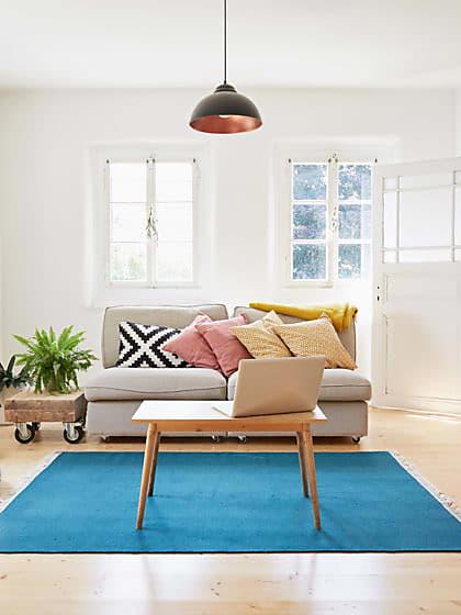 Stylight scopri la moda che ami - Riordinare la casa ...