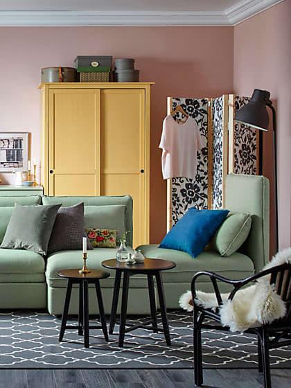 timberlands kombinieren die coolsten streetstyle ideen stylight. Black Bedroom Furniture Sets. Home Design Ideas