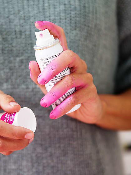 welcher nagellack deckt am besten