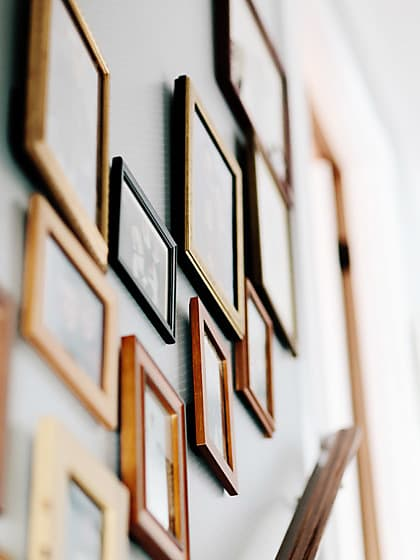 10 dinge die jeder einhorn fan haben muss stylight. Black Bedroom Furniture Sets. Home Design Ideas