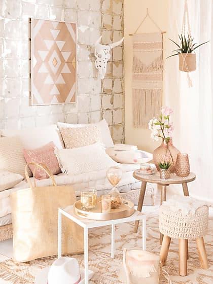 decoratie shop 321 merken tot 85 stylight. Black Bedroom Furniture Sets. Home Design Ideas