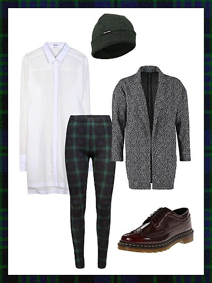 what to wear to work das perfekte b ro outfit mit. Black Bedroom Furniture Sets. Home Design Ideas