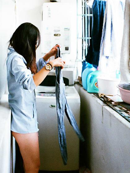 handt cher waschen so bleiben handt cher lange weich. Black Bedroom Furniture Sets. Home Design Ideas