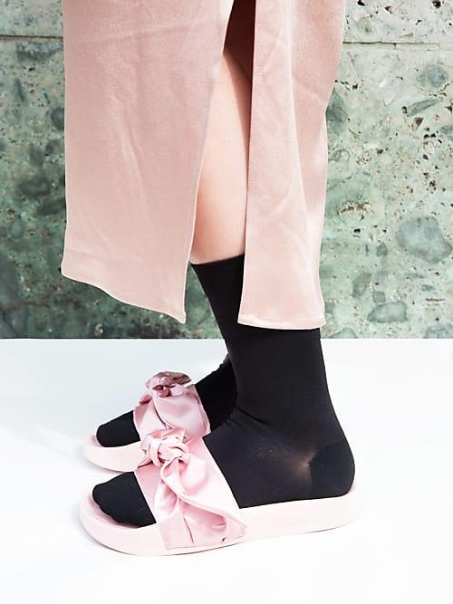 adidas Duramo Slide, Chaussures pour Sports Aquatiques Mixte Adulte, Gris (Chacor/Chacor/Chacor Cg2795), 42 EU