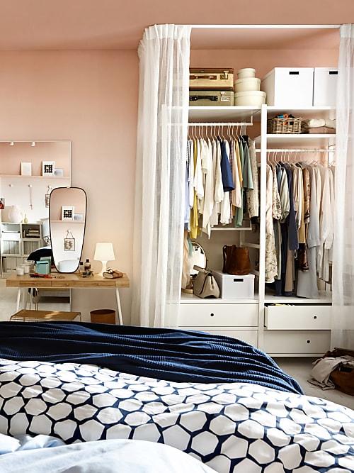Ikea Produkte diese 6 pieces kaufen interior experten bei ikea stylight