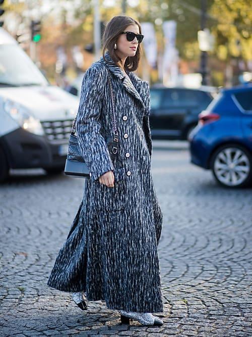 Comment s 39 habiller pour un mariage d 39 hiver stylight - Comment s habiller pour un mariage en hiver ...