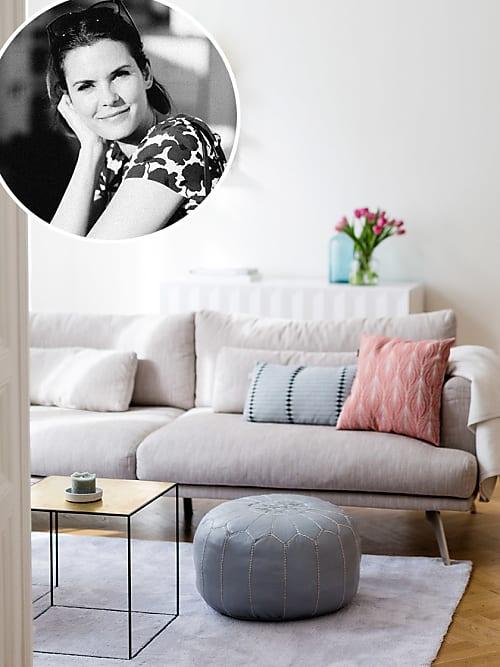 Die coolsten interior blogs aus sterreich stylight - Wiener wohnsinn ...