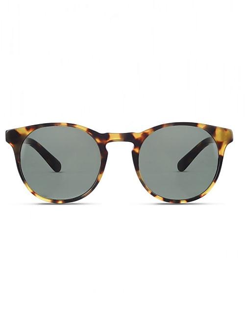 tutti vogliono gli occhiali da sole di meghan markle