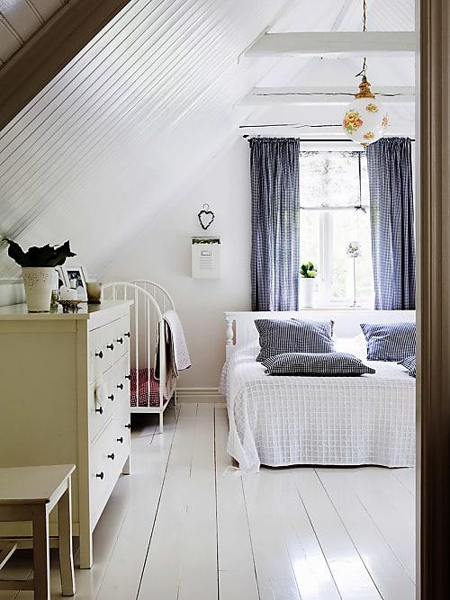 skandinavischer wohnstil die 8 besten einrichtungsideen. Black Bedroom Furniture Sets. Home Design Ideas