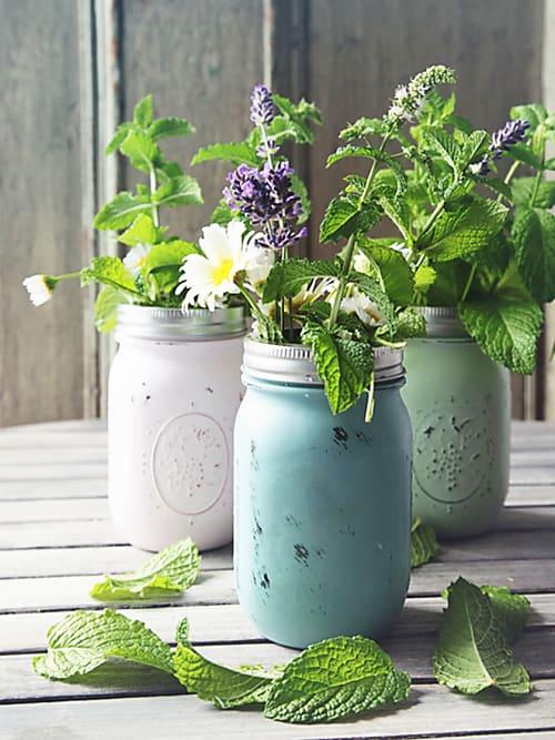 Deko Frühling deko frühling die schönsten ideen diy tipps stylight
