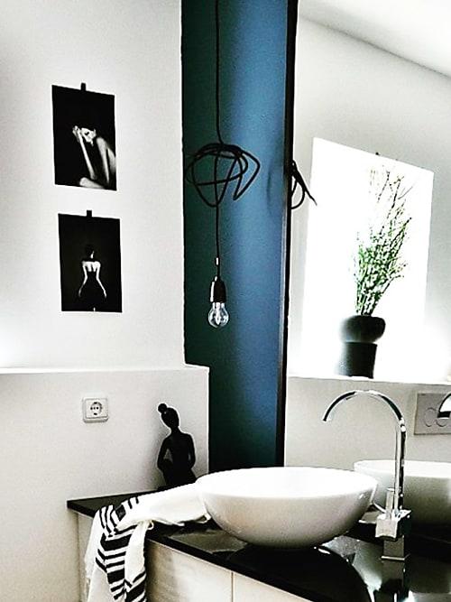 Come NON decorare il bagno: gli errori da evitare! | Stylight
