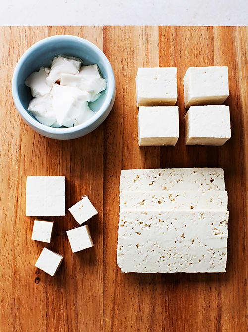 wie gesund ist tofu wirklich das sojaprodukt im faktencheck stylight. Black Bedroom Furniture Sets. Home Design Ideas