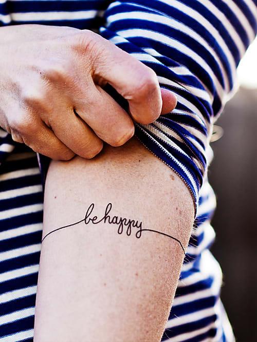 tattoo sprüche deutsch englisch