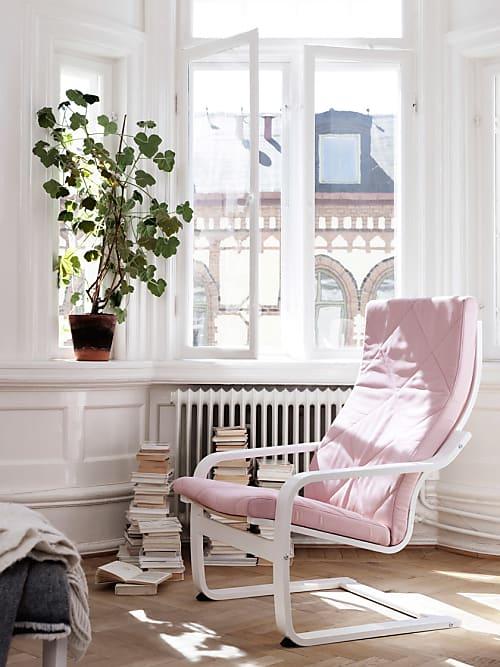 Ikea Produkte das sind die meistverkauften ikea produkte aller zeiten stylight