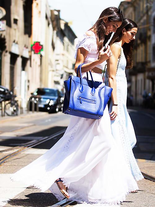 Sommerkleider unter 50 euro