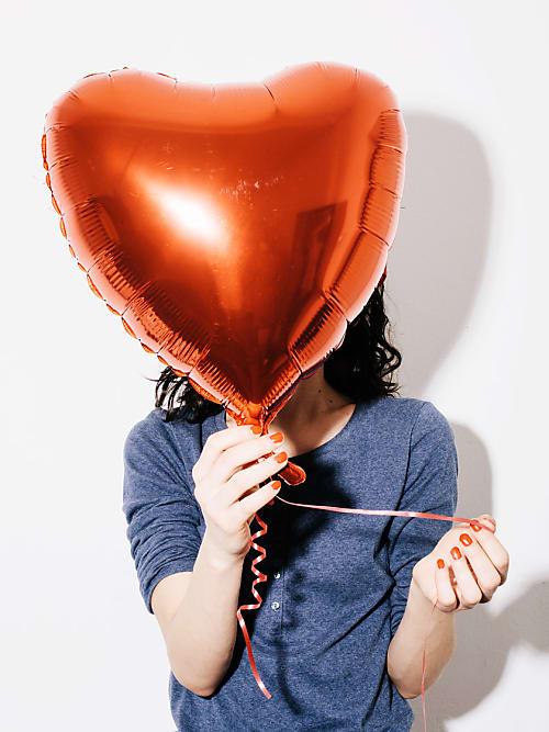 10 Außergewöhnliche Valentinstag Geschenke Für Deinen Freund, Die Nichts  Kosten! | Stylight