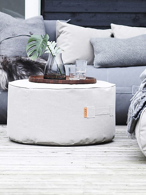 5 alternative a ikea low cost per arredare la tua casa for Arredamento scandinavo on line
