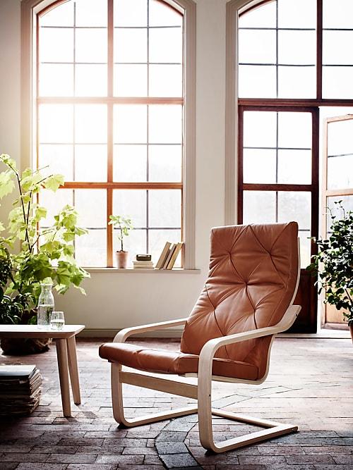 geld sparen bei ikea 8 tipps stylight. Black Bedroom Furniture Sets. Home Design Ideas