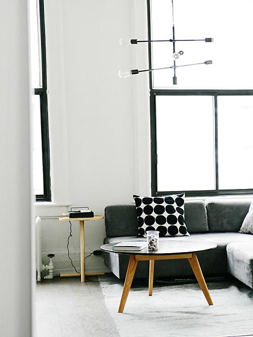 In 8 Schritten zum Feng Shui Wohnzimmer | Stylight