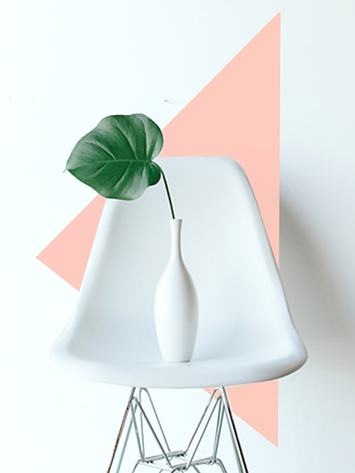 Designer-Stühle: Die Schönsten unter 300 Euro | Stylight