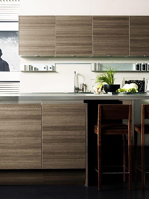 erste k che planen die besten tipps vom experten stylight. Black Bedroom Furniture Sets. Home Design Ideas