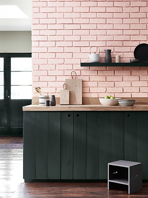 farbtrends 2017 diese farben sind n chstes jahr angesagt. Black Bedroom Furniture Sets. Home Design Ideas