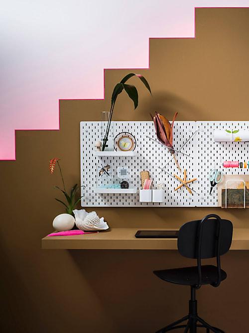 Wandfarben Kombinieren Tipps Fr Die Wandgestaltung