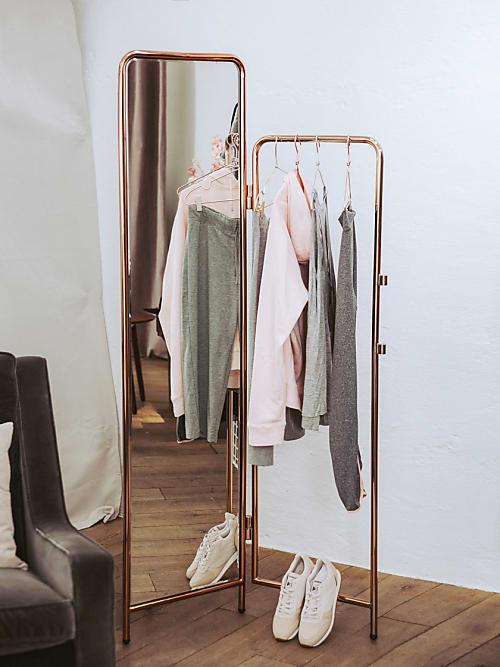 Endlich! So bekommst du den Kleiderschrank deiner Träume. | Stylight