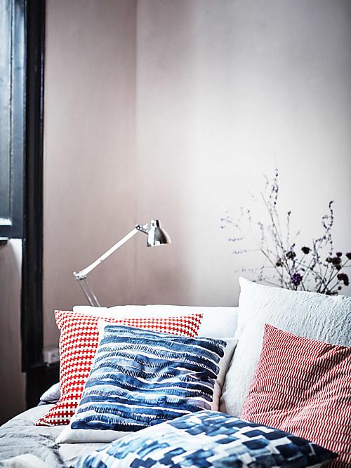 Schlafzimmer modern » Die 5 besten Einrichtungstipps | Stylight