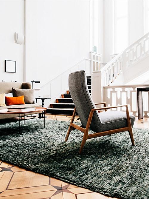 Diese Möbel Investitionen Lohnen Sich Wirklich