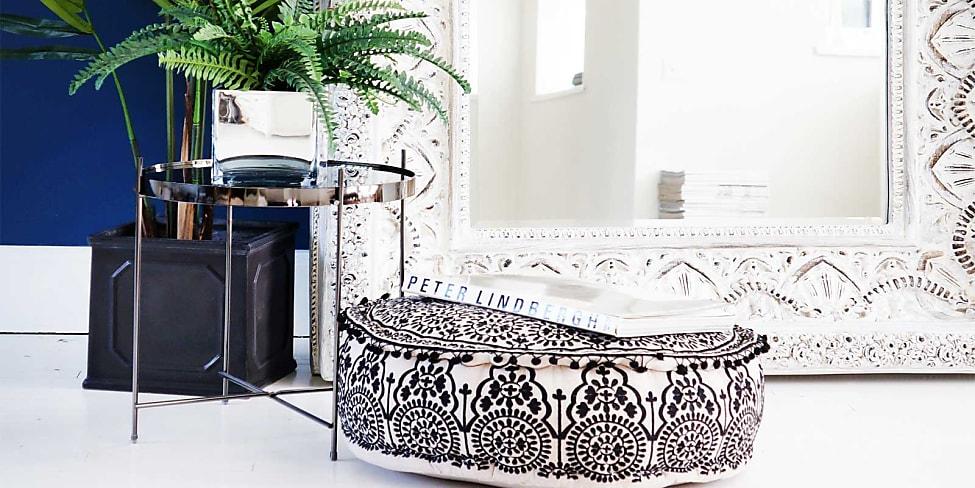 wohnen wie in den usa so richtest du dir eine typische veranda im us style ein stylight. Black Bedroom Furniture Sets. Home Design Ideas