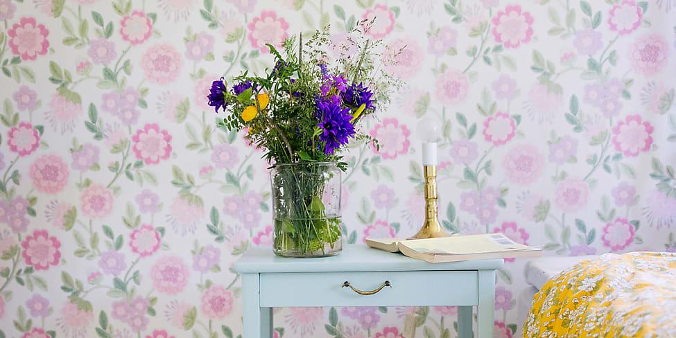 tipps f r deinen lieblingsstil franz sischer landhausstil stylight. Black Bedroom Furniture Sets. Home Design Ideas