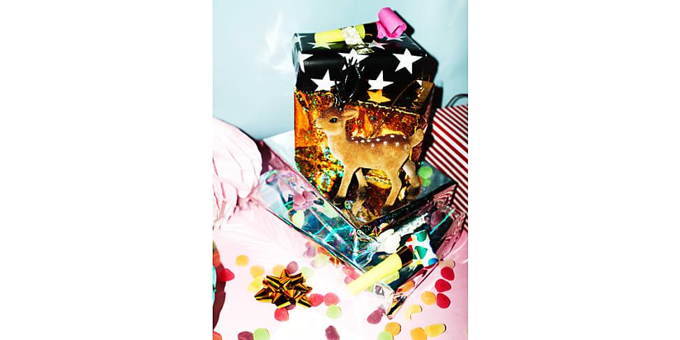17 weihnachtsgeschenke f r leute die schon alles haben stylight. Black Bedroom Furniture Sets. Home Design Ideas