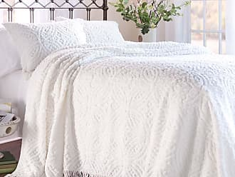 Bedspreads Now up to 65 Stylight