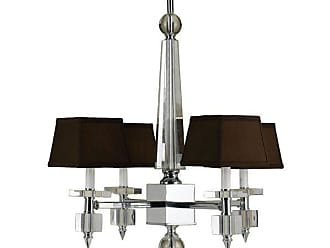 Af lighting browse 145 products up to 82 stylight af lighting 4 light crystal chandelier aloadofball Gallery