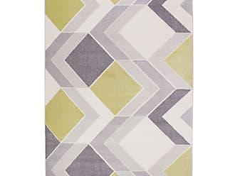tapis de chez alin a profitez de r duction jusqu d s 16 00 stylight. Black Bedroom Furniture Sets. Home Design Ideas