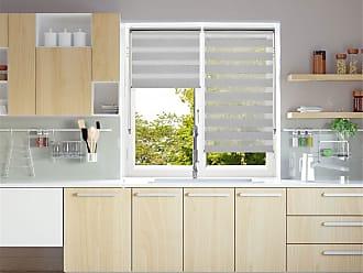 stores v nitiens de plus de 27 marques jusqu 39 50 stylight. Black Bedroom Furniture Sets. Home Design Ideas