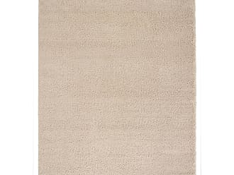 tapis shaggy de chez alin a profitez de r duction jusqu jusqu 39 70 stylight. Black Bedroom Furniture Sets. Home Design Ideas