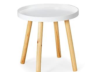 alin a tables shoppez 208 produits d s 19 00. Black Bedroom Furniture Sets. Home Design Ideas