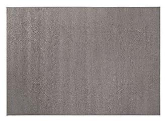 Polypropylen Teppich andiamo teppiche bestellen jetzt bis zu 31 stylight